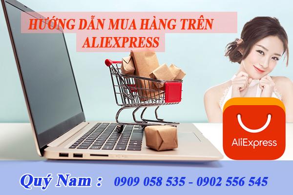 mua -hang-aliexpress
