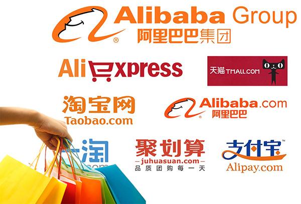 Nhập hàng Quảng Châu online giúp người mua tiết kiệm chi phí