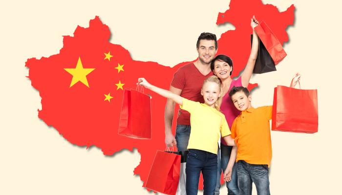 Quý Nam nhận mua hộ hàng Quảng Châu giá gốc, ship về Việt Nam an toàn