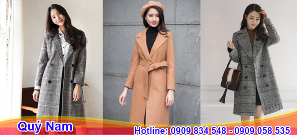 Sản phẩm áo khoác nỉ thường có form rộng rãi, thoải mái cho người mặc
